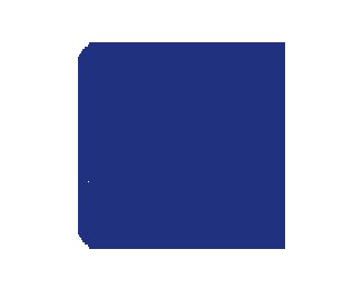 baysakh