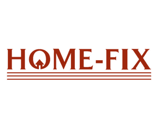homefx