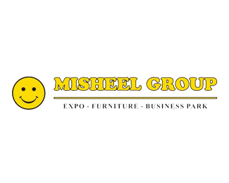 misheel