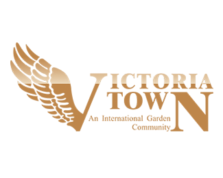 vic town